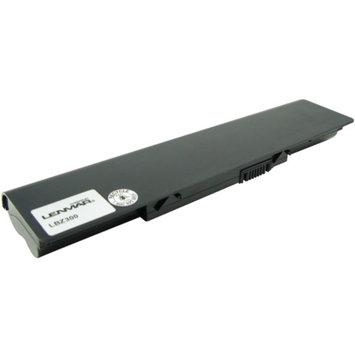 Lenmar LBZ300 Replacement Battery for HP Pavilion dv3 Series, dv3-1000 Series, dv3-2000 Series Laptop Computers