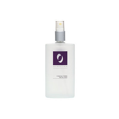 Osmotics Cosmeceuticals Firming Tonic Facial Mist