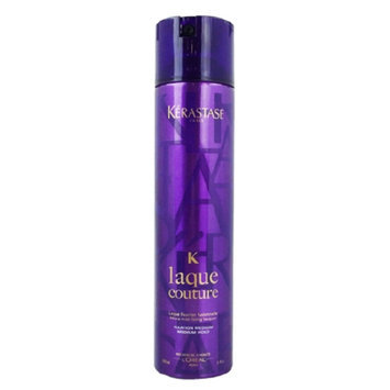 Kerastase K Laque Couture Hair Spray, 10.1 fl oz