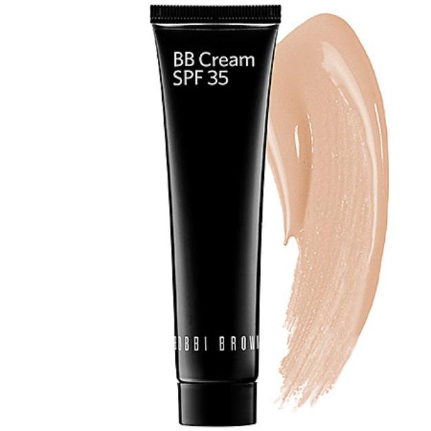 Bobbi Brown BB Cream Broad Spectrum SPF 35