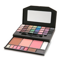 e.l.f. Makeup Clutch Eyeshadow Palette