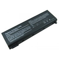 Superb Choice BS-TA3420LH-3Sc 8-cell Laptop Battery for TOSHIBA Satellite L25, L30, L35