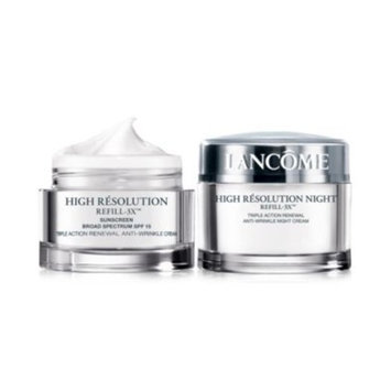 Lancôme High Resolution Dual Pack