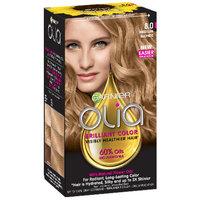 Garnier Olia Oil Powered Permanent Hair Color