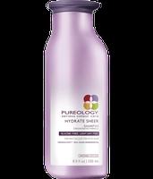 Pureology Hydrate® Sheer Shampoo