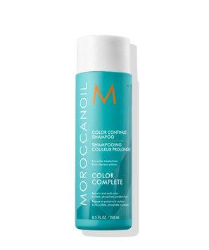Moroccanoil® Color Continue Shampoo