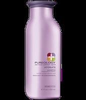 Pureology Hydrate® Shampoo