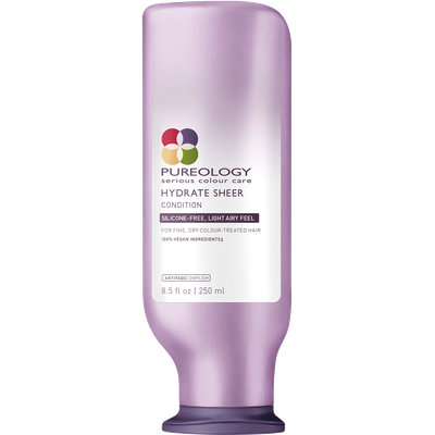 Pureology Hydrate® Sheer Condition