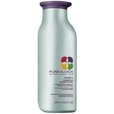 Pureology Purify® Shampoo