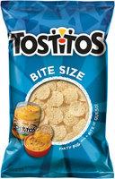 Tostitos® Bite Size Tortilla Chips