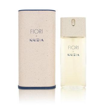 Fiori di Krizia by Krizia for Women EDT Spray