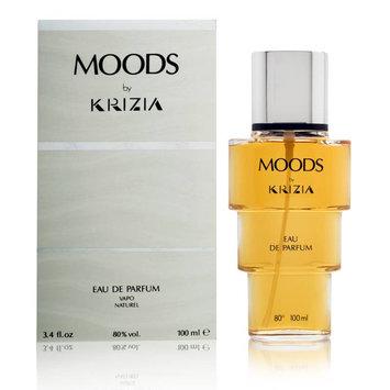 Moods by Krizia for Women