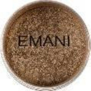 EMANI Crushed Mineral Color Dust, 1057 Love Or Lust