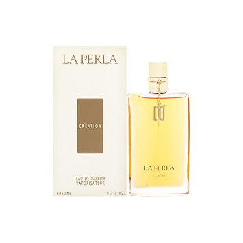 La Perla Creation by La Perla for Women