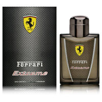 Ferrari Extreme Eau de Toilette Spray for Men