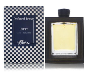 Odori Spigo Edt Spray 3.4 Oz By Odori