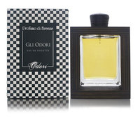 Odori Gli Odori Edt Spray 3.4 Oz By Odori