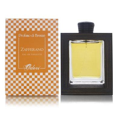 Odori Zafferano Edt Spray 3.4 Oz By Odori
