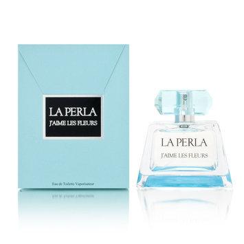 La Perla J'aime Les Fleurs by La Perla for Women