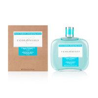 I Coloniali Yuzu Aromatic Body Fragrance Splash