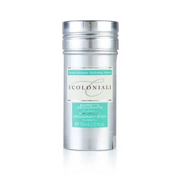 I Coloniali Oubaku Deodorant Stick