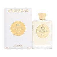 Atkinson's Atkinsons Jasmine in Tangerine Eau de Parfum - 100ml-Colorless