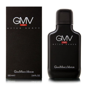 Schiapparelli Pikenz GMV Uomo by Gian Marco Venturi for Men