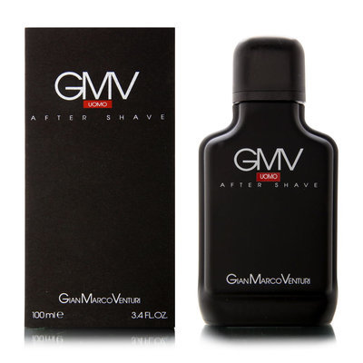 Schiapparelli Pikenz GMV Uomo by Gian Marco Venturi for Men