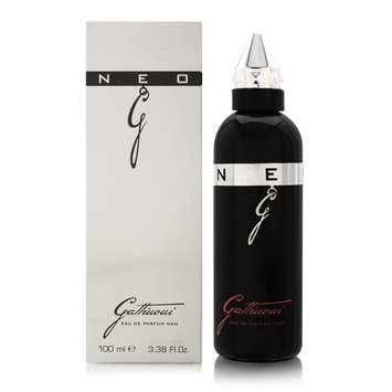 Gattinoni Neo Man by Schiapparelli Pikenz EDP Spray