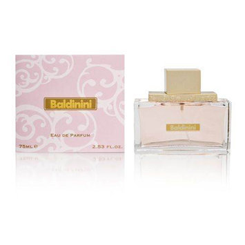 Baldinini by Schiapparelli Pinkenz for Women 2.53 oz EDP Spray