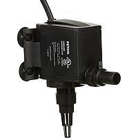 Petco Power Head (For 40-60 gallon Aquariums)