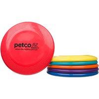 Petco Flying Disc (9