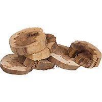 Planet Petco Small Animal Wood Chews, 2.25