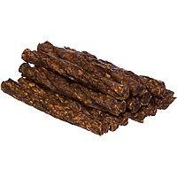 PETCO Beef Dog Rawhide Munchie Twists
