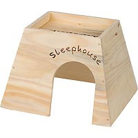 Planet Petco Small Animal Hideaway, 10