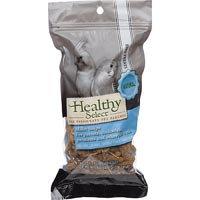 Healthy Select Millet Snips (8 oz.)