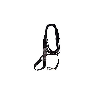 Petco Adjustable Recall Training Leash for Dogs
