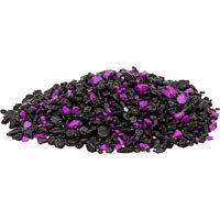 Petco Purple Punk Aquarium Gravel, 5 lbs.