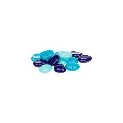 Petco Aquarium Stones Blue Gems Gravel Accents