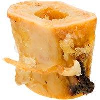 American Prime Cuts Meaty Bone, Small 3.5 oz.
