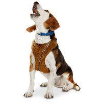 STAR WARS Chewbacca Dog Harness, X-Small