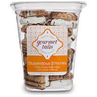 Gourmet Tails Stupendous S'mores Dog Treats, 12 oz.