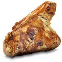 American Prime Cuts Beef Hock Dog Bone, 1.5 lbs.