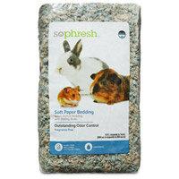 So Phresh Paper Small Animal Bedding, 14L ()