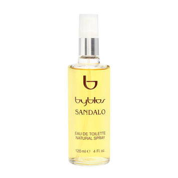 Byblos Sandalo Perfume 4.0 oz EDT Spray