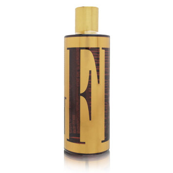GFF Uomo by Gian Franco Ferre for Men - 3.37 oz EDT Spray