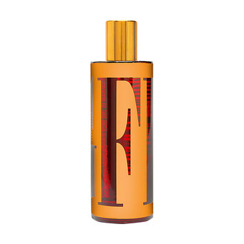 GFF Donna by Gianfranco Ferre for Women EDT Spray