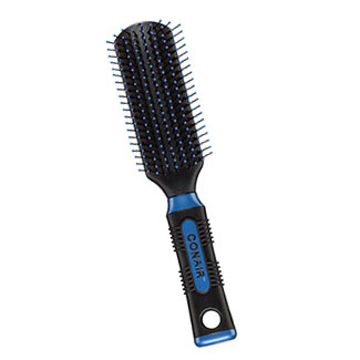 Conair Professional All-Purpose Brush