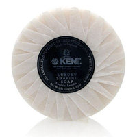 Kent Luxury Shave Soap Model No. SB2