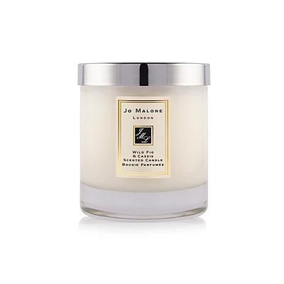 Jo Malone London Jo Malone Wild Fig & Cassis Home Candle